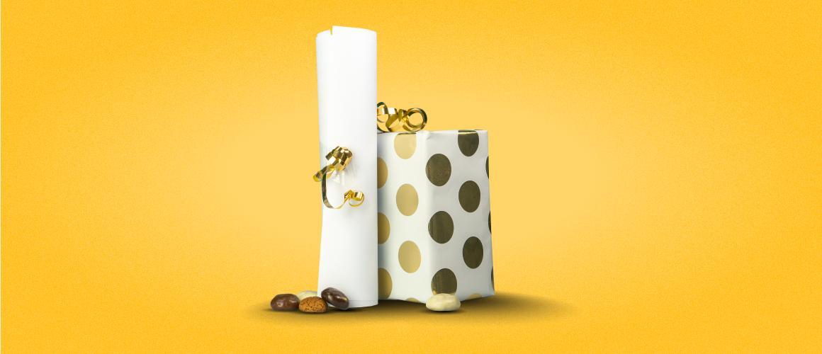 De leukste Sinterklaas gedichten voor telefoonhoesjes en -accessoires!