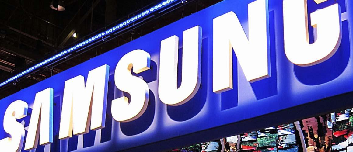 De nieuwe Samsung Galaxy A5 2017 en A3 2017 zijn officieel aangekondigd!