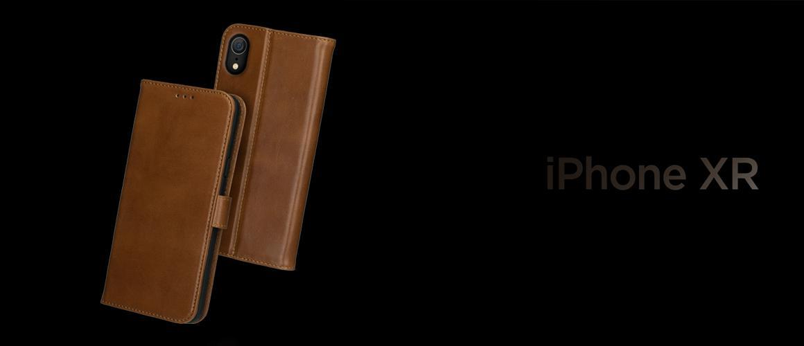 De vijf beste iPhone XR hoesjes