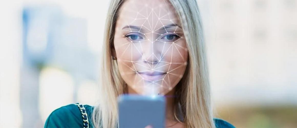 Hoe werkt Face ID op iPhone? Je telefoon veilig ontgrendelen