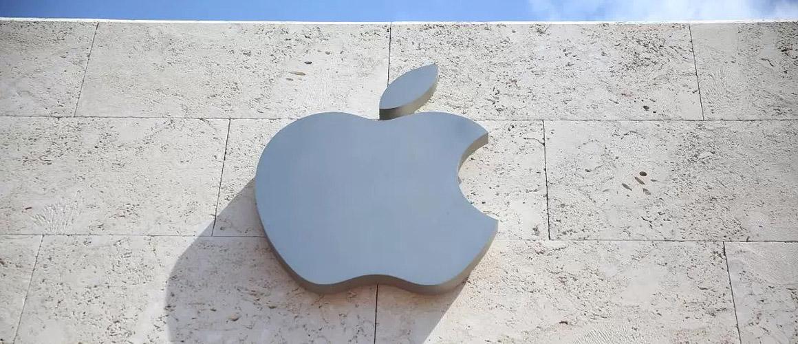 Gaat jouw iPhone 6 hoesje ook passen voor de iPhone 7?