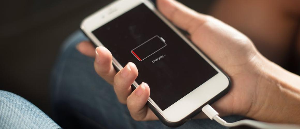 Je iPhone snelladen? Lees hier alle snellaad tips