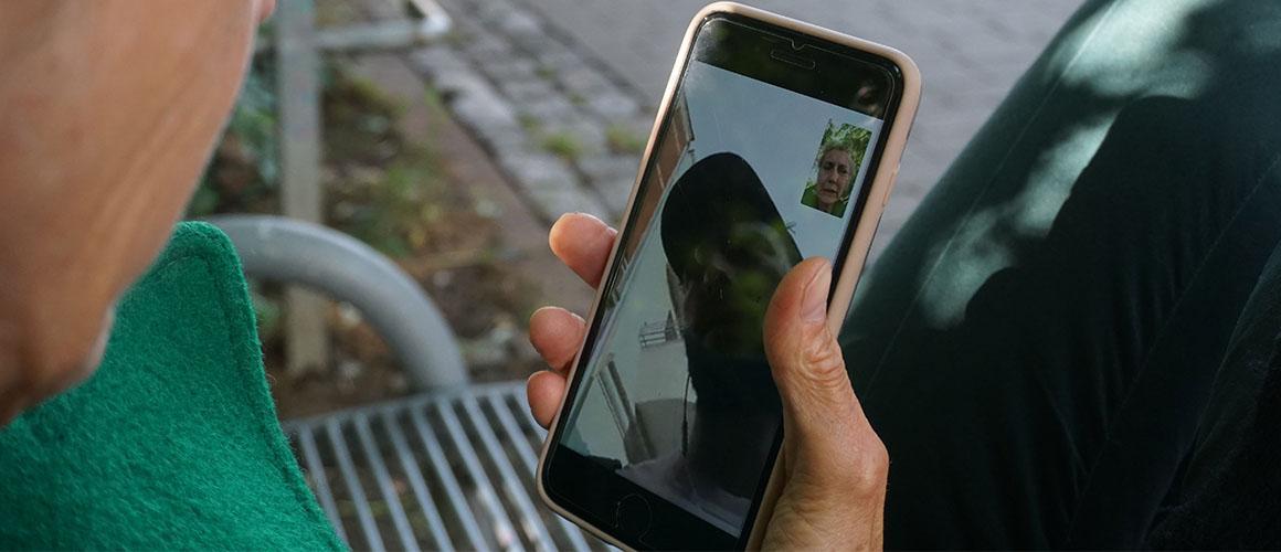 Kun je facetimen op android toestellen? Je leest er hier alles over!