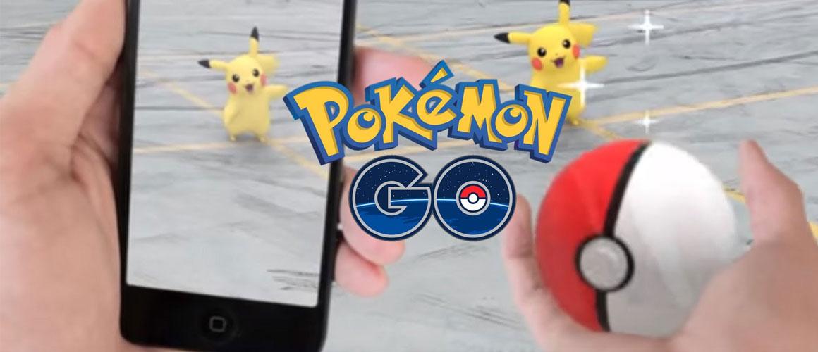 Pokemon GO Level 1-10 Review   Wat krijg je per level?