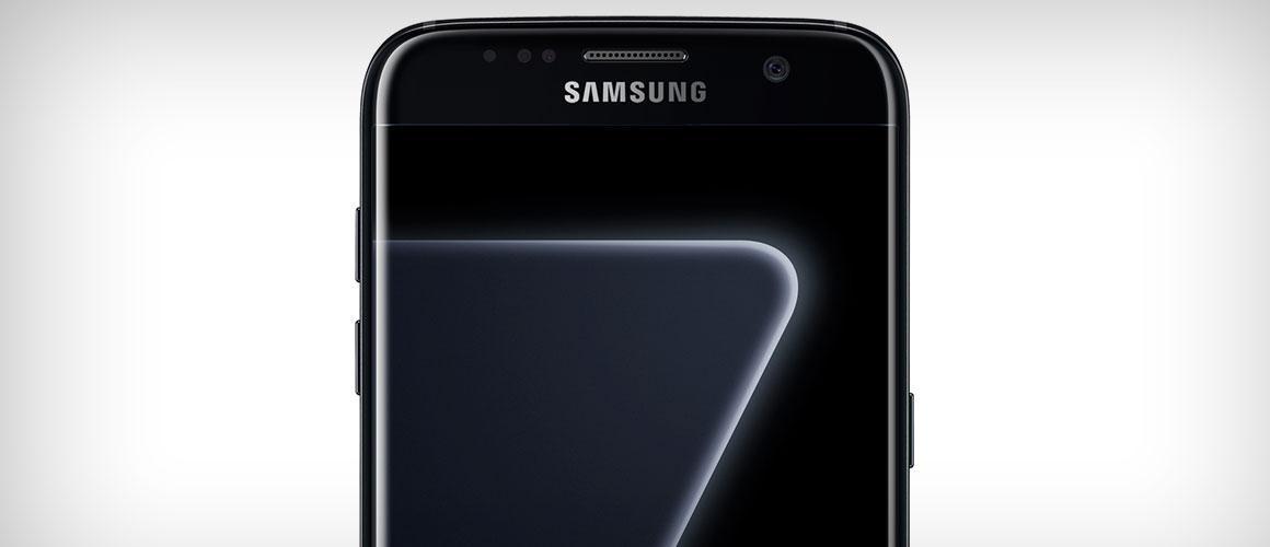 Samsung steelt weer van Apple