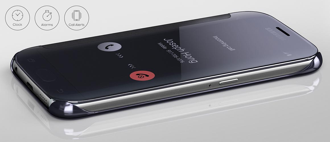 Top 5 Samsung Galaxy S6 Hoesjes