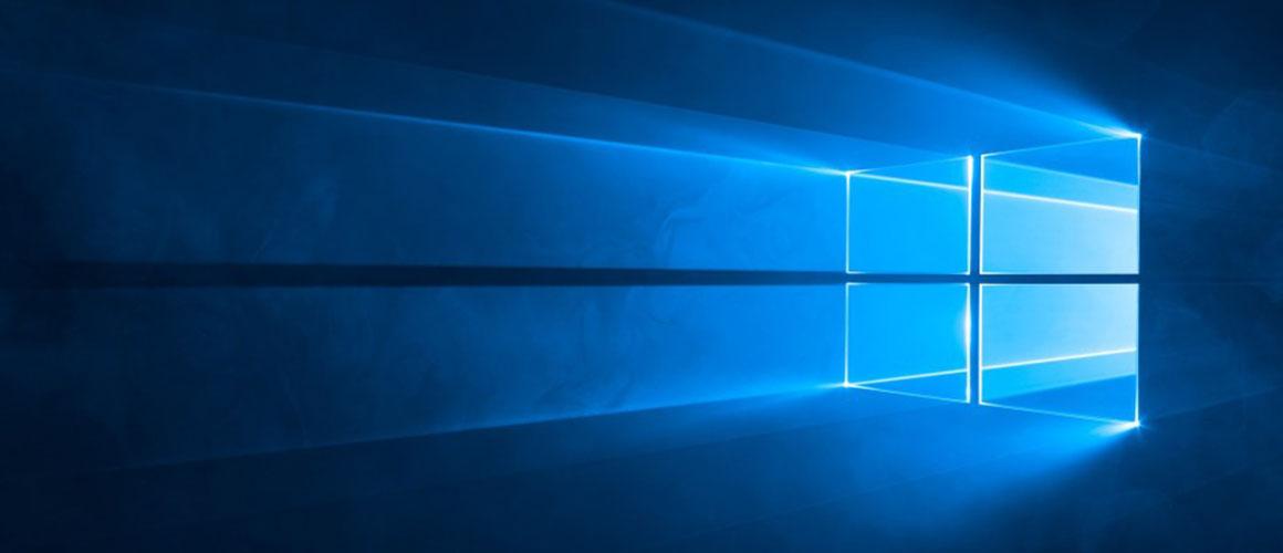 Microsoft komt met Windows 10 update voor de telefoon
