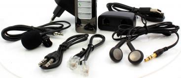 5 Handige telefoon accessoires die iedereen kan gebruiken
