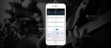 De nieuwe Apple Music Memos App