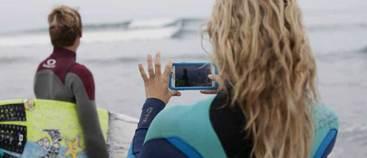 De 5 Populairste Samsung Galaxy S6 Hoesjes