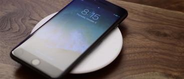 De beste draadloze opladers voor iPhone X en iPhone 8