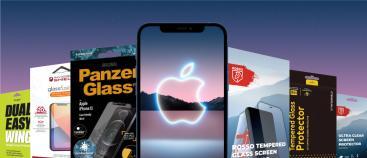 De beste iPhone 13 screenprotectors overzichtelijk op een rij!