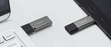 Lees hier alles over de beste USB - C Stick!