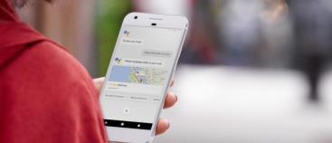 De nieuwe Google Pixel telefoons