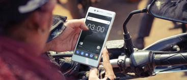 De vijf beste Nokia 3 hoesjes