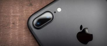 Het beste iPhone 8 hoesje dat verkrijgbaar is