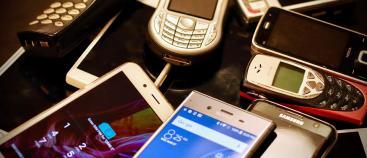 Hoe oud is mijn telefoon? Achterhaal het met deze tips!