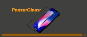 Informatie over PanzerGlass: Is dit een goede screenprotector voor je smartphone?