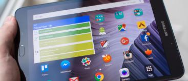 Laadt je Samsung tablet niet meer op? Lees hier de beste tips!