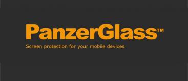 Nieuw bij GSMpunt, PanzerGlass glazen screen protectors!