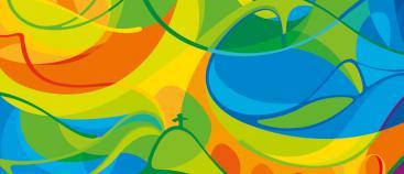 Olympische Spelen Rio 2016: Handige Apps