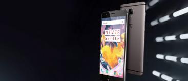OnePlus 3T vergeleken met zijn voorganger | Het upgraden waard?