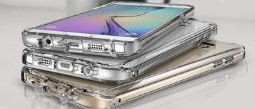Nieuw bij GSMpunt: Ringke hoesjes en accessoires