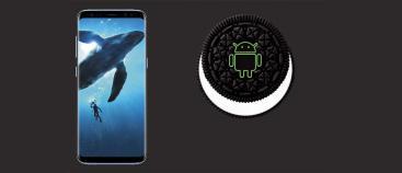"""Samsung: """"Beta programma voor de Galaxy S8 en S8 Plus stopt op 26 januari."""""""