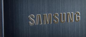 Foto van Samsung Galaxy S7 duikt op
