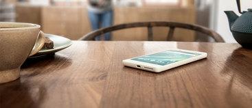 Alles wat je moet weten over de nieuwe Sony Xperia E5