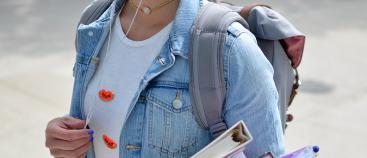 Spullen die niet mogen ontbreken tijdens jouw schooljaar