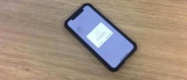 WhatsApp beveiligen met Touch-ID of gezichtsherkenning is nu mogelijk met IOS