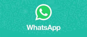 WhatsApp op je PC of laptop. Hoe moet dat?