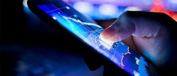 9 Herkenbare situaties voor iedereen met een mobiele telefoon