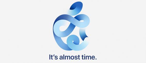 Alle verwachtingen van de nieuwe Apple Watch op een rij!