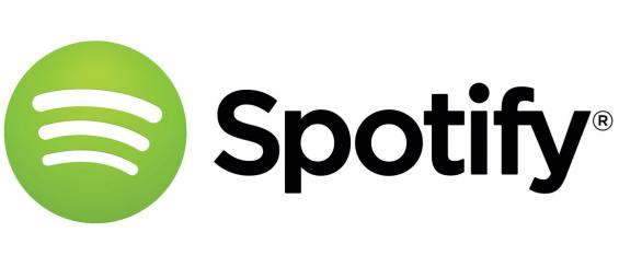 Alles over Spotify op al je apparaten