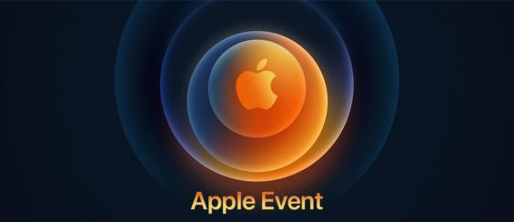 Alles wat je moet weten over de nieuwe iPhone 12-Serie van Apple