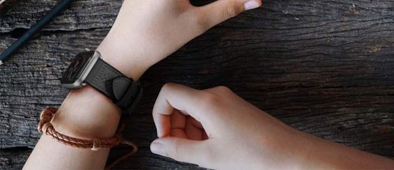 De beste Apple Watch bandjes voor jou!