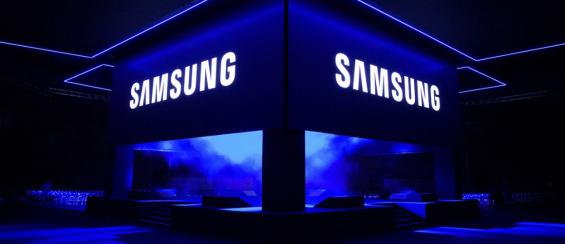 Dit is de nieuwe Samsung Galaxy S8