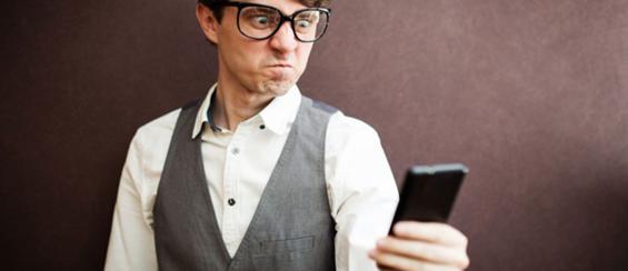 Tips om je telefoon sneller te maken