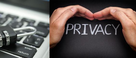 Tips voor meer privacy bij het gebruik van je smartphone