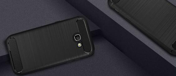 Top 10 beste Samsung Galaxy A5 2017 hoesjes