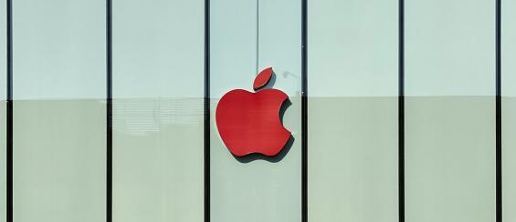 Wanneer wordt de nieuwe iPhone 13 gepresenteerd?