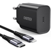 Apple iPhone 13 snellader met Kabel