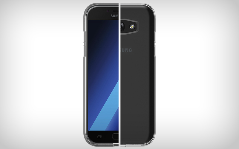 OtterBox hoesje voor Samsung Galaxy A5 2017