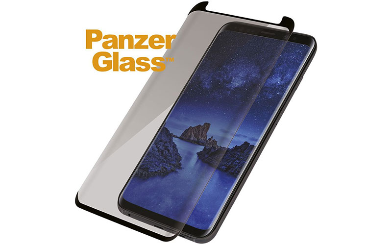 PanzerGlass Privacy Glass