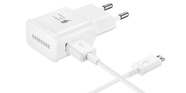 Samsung ep ta20ewe adaptive fast charging lader