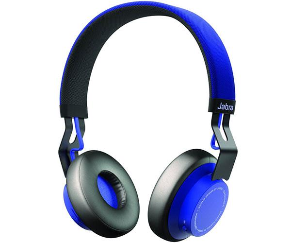 telefoon headset
