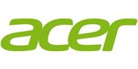 Acer accessoires