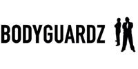 BodyGuardz accessoires